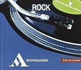 Rock. Con CD Audio. Ecolbook