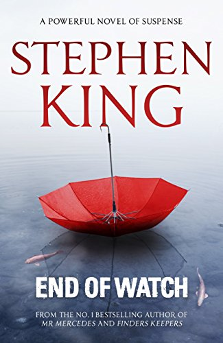 End-of-Watch-The-Bill-Hodges-Trilogy-Book-3