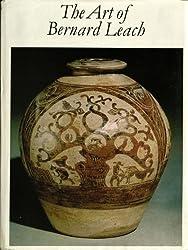 Art of Bernard Leach