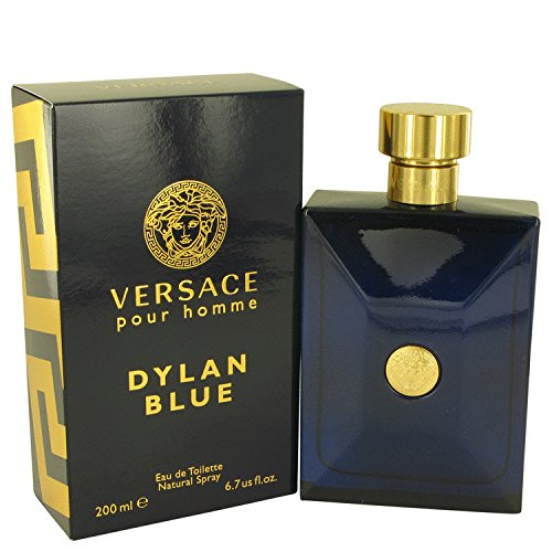 dylan-blue-by-versace-eau-de-toilette-spray-200ml