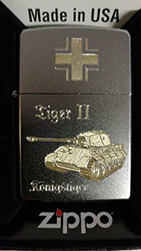 EK II Eisernes Kreuz 2.Klasse 12cm Ordensband