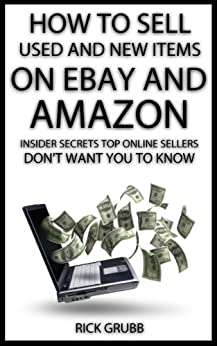 Need to know and best seller
