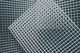 Plástico Luz plancha alveolar 121x 60,2cm