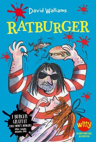"""<a href=""""/node/133422"""">Ratburger</a>"""