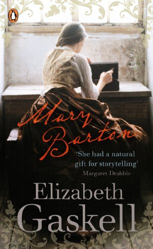 Mary Barton: A Tale of Manchester Life (Penguin Classics) (English Edition)