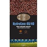 Gold Label HydroCoco-60/40-12L Mix & coco, color gris