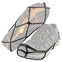 Yaktrax Walker Traction Device Large