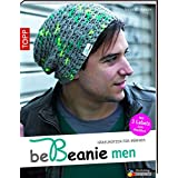 be Beanie men: Häkelmützen für Männer (kreativ.kompakt.)