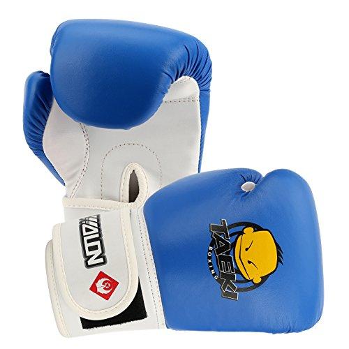 tera-wolon-pair-de-gants-de-boxe-en-pu-de-haute-qualite-2213cm-pour-enfants-de-3-a-12-ans