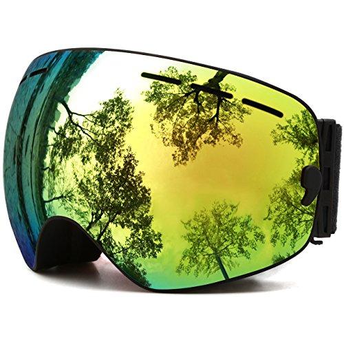 skibrille-snowboardbrille-doppel-schicht-antifog-spherische-uv-schutz-mit-abnehmbarem-objektiv-fur-b
