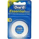 oral b superfloss fil dentaire hygi ne et soins du corps. Black Bedroom Furniture Sets. Home Design Ideas