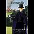 Necropolis (Royal Sorceress Book 3) (English Edition)
