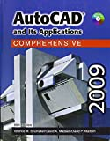 Autocad and Its Applications Comprehensive 2009