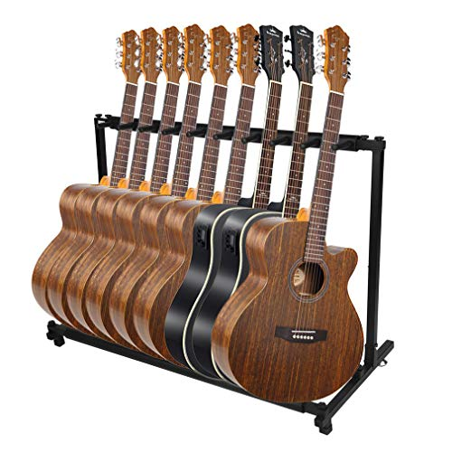 Guitar Display...