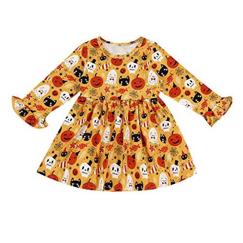 Spielanzug Fancy Dress Kostüm - Likecrazy Mädchen Outfit Halloween Kostüm Tüllrock