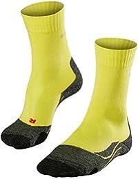 FALKE Damen Trekking Socken TK2 Women