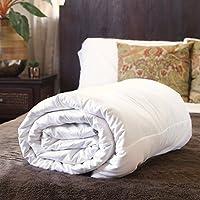 Suchergebnis Auf Amazonde Für Seide Bettdecken Bettdecken