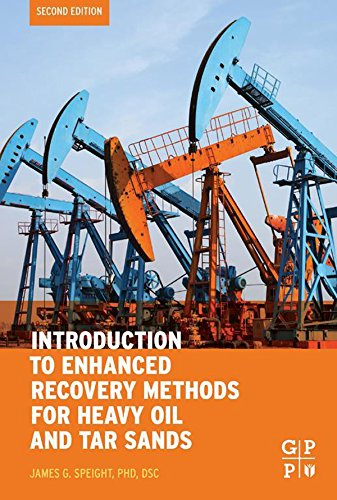introduction-to-enhanced-recovery-methods-for-heavy-oil-and-tar-sands