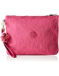 Kipling Damen Iaka L Wristlet Taschenorganizer