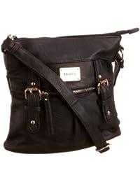 Henley Amy, Cross Body Bag