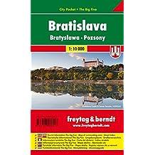 Bratislava: FBCP.120