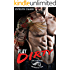 Play Dirty: Devil's Mustangs MC