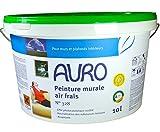 AURO Anti-Schimmel-Farbe - 5L