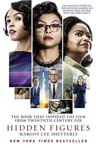 Image result for hidden figures morgan