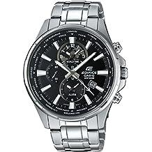 Reloj Casio Edifice para Hombre EFR-304D-1AVUEF