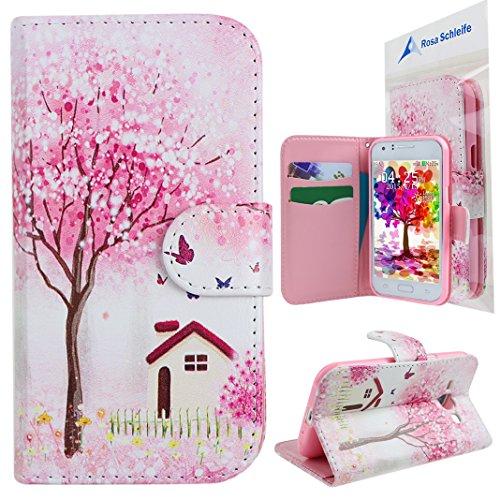 rosa-schleifer-handyhulle-fur-samsung-j1-wallet-card-slots-pu-leder-mit-weichem-rahmen-flip-schutzhu