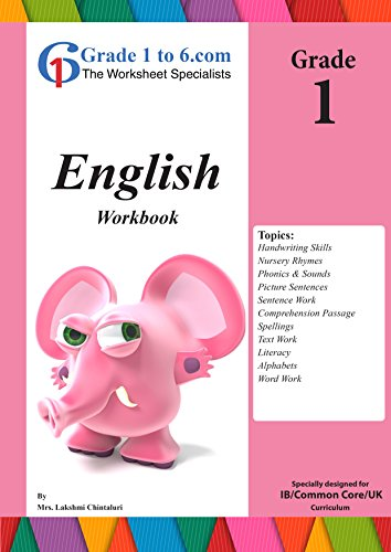 Varnamala Worksheets Ebook