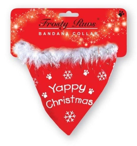yappy-christmas-rot-weihnachten-dog-bandana-halsband-design