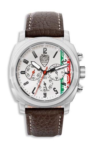 ducati-retro-watch