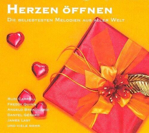 herzen-ffnen-die-beliebtesten-melodien-aus-aller-welt-various-artists-benefiz-edition-artists-for-go