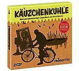 Käuzchenkuhle (2 CDs)
