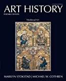 Art History Portable, Book 2: Medieval Art