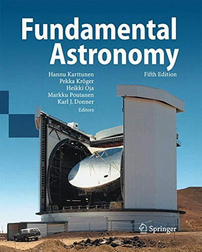 fundamental-astronomy