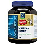 Manuka Health Honig MGO250+