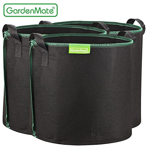 gardenmater-3x-plant-pots-60l-16-gallons-made-of-growth-friendly-felt