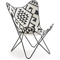 fauteuil fly voir aussi les articles sans stock cuisine maison. Black Bedroom Furniture Sets. Home Design Ideas