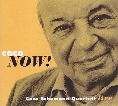 Coco Now! (Live)