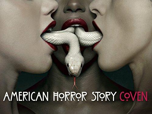 american horror story anschauen