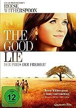 The Good Lie - Der Preis der Freiheit hier kaufen