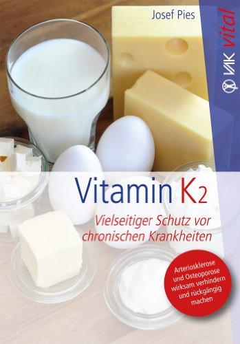 vitamin-k2-vielseitiger-schutz-vor-chronischen-krankheiten-vak-vital