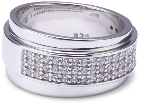 esprit-ring-glamour-curve-rw-17925-sterling-silber-sesrg91437a170