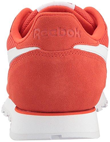 Reebok-Mens-Classic-Leather-Walking-Shoe-Estl-CaroteneWhite-7-M-US