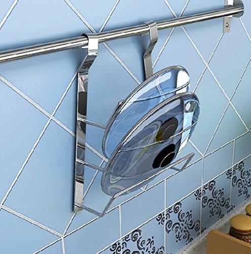 estante-cocina-de-acero-inoxidable-cubierta-del-pote-almacenaje-de-multiples-funciones