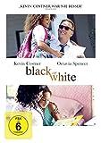 Black White kostenlos online stream
