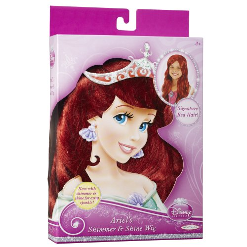 Disney Princesses Juguete, 76028, Rosa, Azul