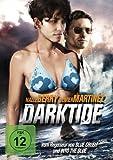 Dark Tide - Marty Bowen